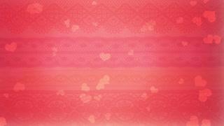 HD Valentines Day Background 35