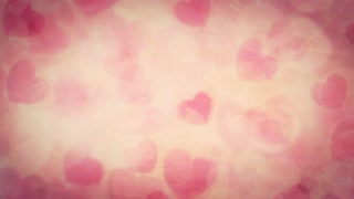 Valentine Background 2