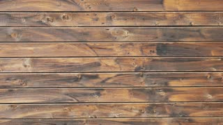 Real Old Wood Texture Vintage Background.