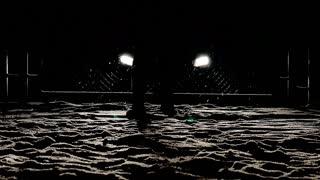 Horror Videos - Storyblocks Video