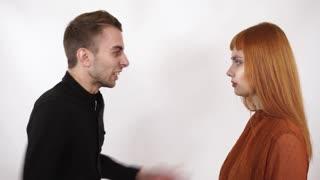 HD & 4K Bad Wife Storyblocks Videos: Royalty-Free Bad Wife
