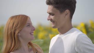 HD & 4K Romantic Relationship Storyblocks Videos: Royalty