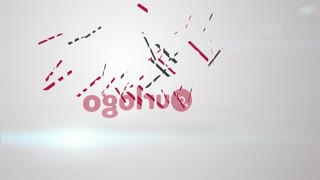 BangBang Logo Reveal