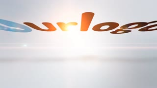 Crossroad Bright Logo