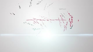 Playtime Logo Animation