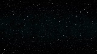 Star Wars Hyperspace Travel 24fps Motion Background Storyblocks