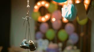 HD & 4K Baby Stork Storyblocks Videos: Royalty-Free Baby