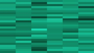 Abstract green background texture. Moving digital backdrop.