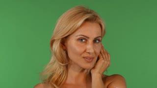 thumbnail-pictures-mature-women-seduced