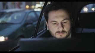 Driver hkv tablet