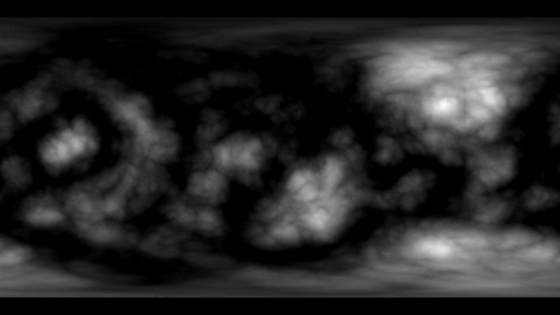 vr 360 Background color smoke noise. virtual reality