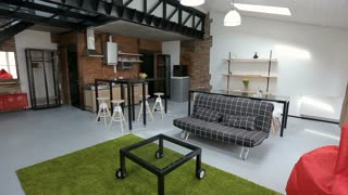 https://d2v9y0dukr6mq2.cloudfront.net/video/thumbnail/NrM0QFs3gilniuv44/videoblocks-home-interior-walk-through-living-room-warehouse-conversion-empty-space-modern-apartment_hu142_bng_thumbnail-small11.jpg