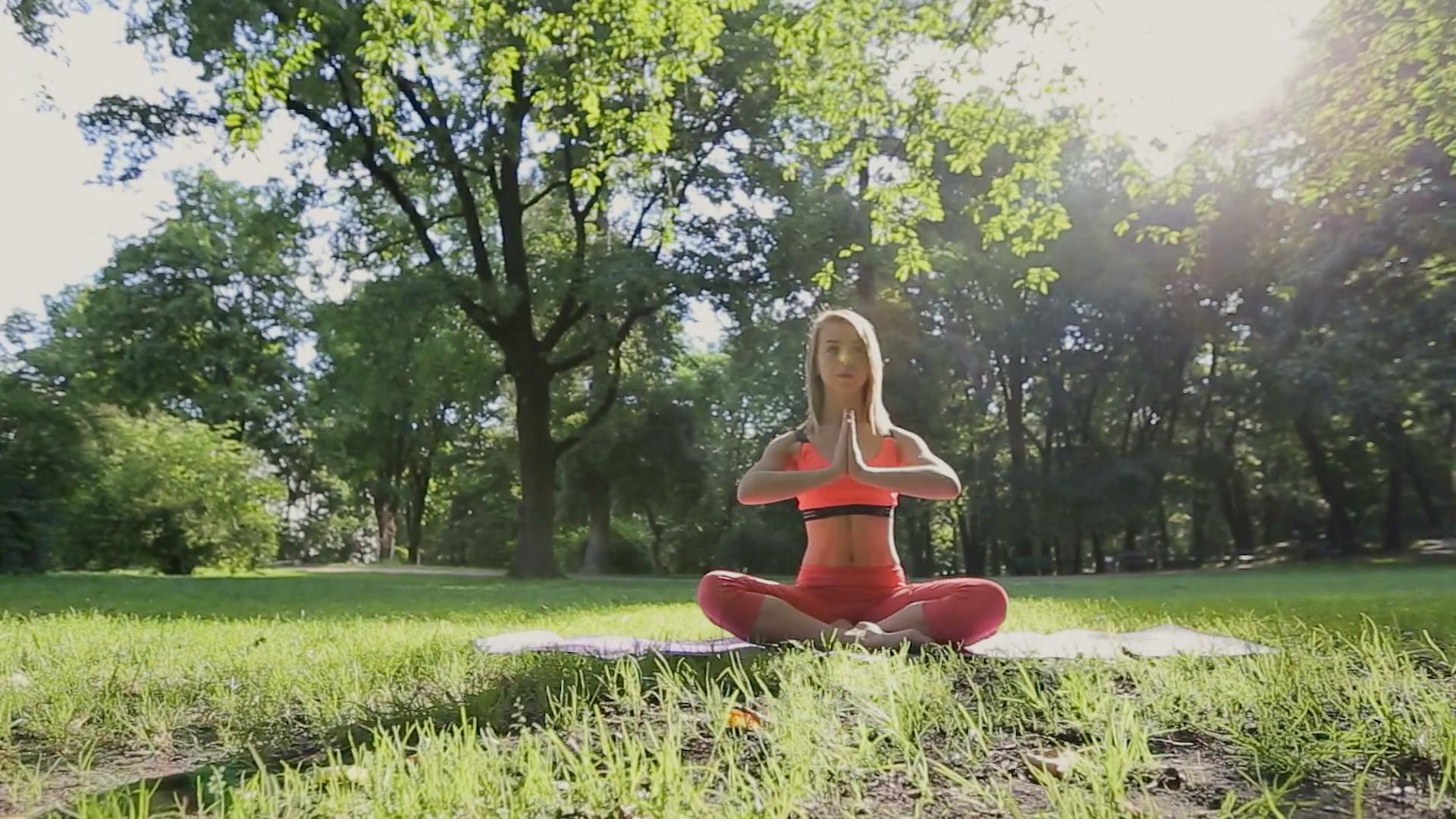 Yoga Tune up- 4 Weekends of Yoga Training - Zenergy Yoga