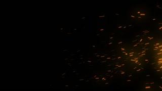 Looping Sparks v3