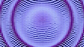 Looping Circles Dance
