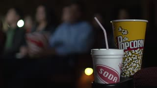 Movie snacking (2 of 7)