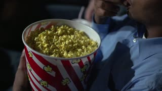 Movie snacking (6 of 7)