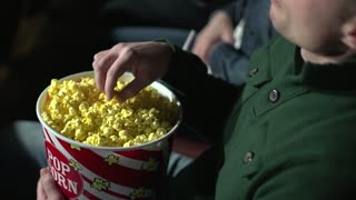 Movie snacking (7 of 7)