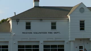 Weston Fire Department (1 of 2)