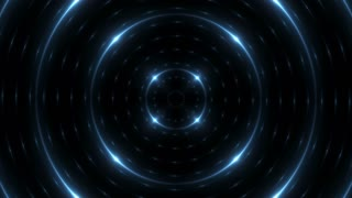 VJ event concert title presentation music videos show party abstract loop 03