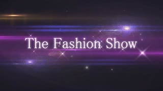 Fashion Slideshow Opener Display Titles Cinematic Photo Promo Intro Abstract Modern