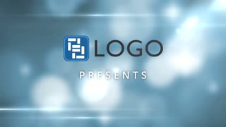 Simple Light Business Corporate Presentation Timeline Commercial Opener Modern Slideshow Intro Promo Display