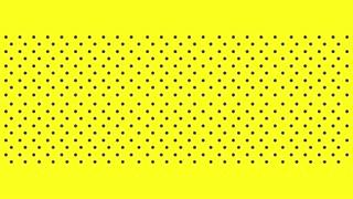 blue comic speech bubble pop art moving dots pop art animation hd
