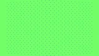 pop art animation hd speech bubble vintage