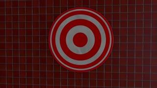 Arrows Shooting Target Darts