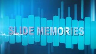 Slide Memories