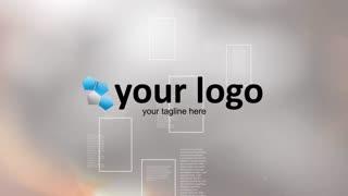 Corporate Hub Presentation