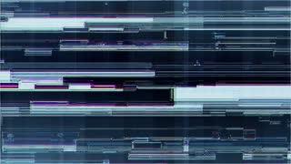 Glitch Pack HD - Glitch Time
