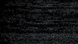 Glitch Pack HD - Glitch Zap
