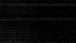 Glitch Pack HD - Gorilla Glitch