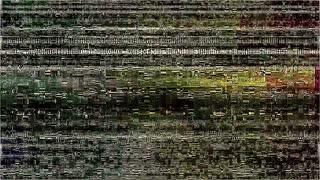 Glitch Pack HD - Rex Glitch