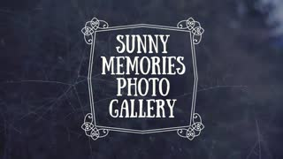 Sunny Memories Photo Gallery