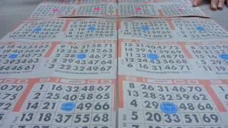 Bingo Players Time Lapse