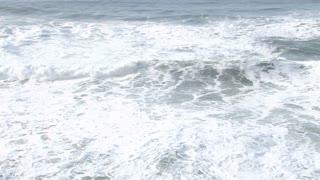 Crashing Waves Scenic