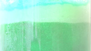 Happy St Patricks Day Green Beer