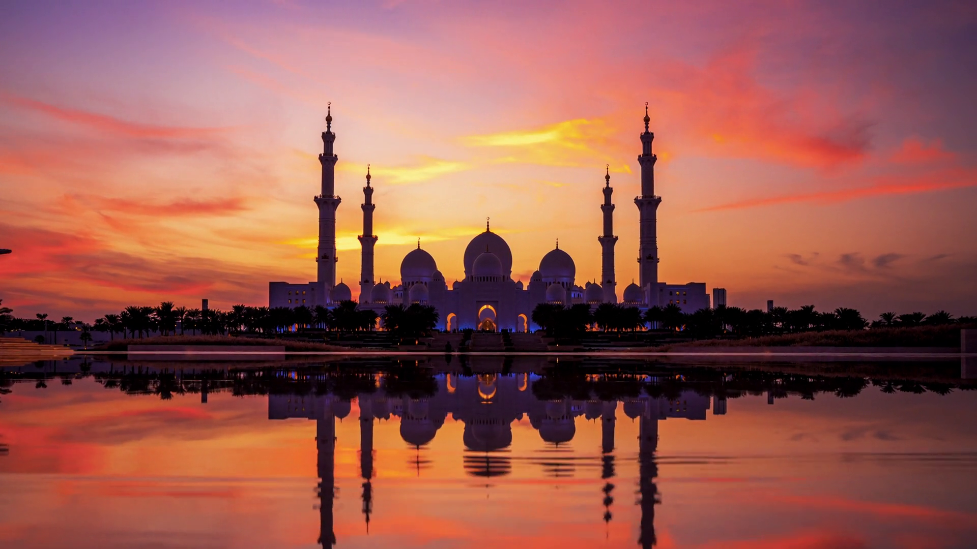 Absolute Abu Dhabi: What to Do, See and Eat in the Capital