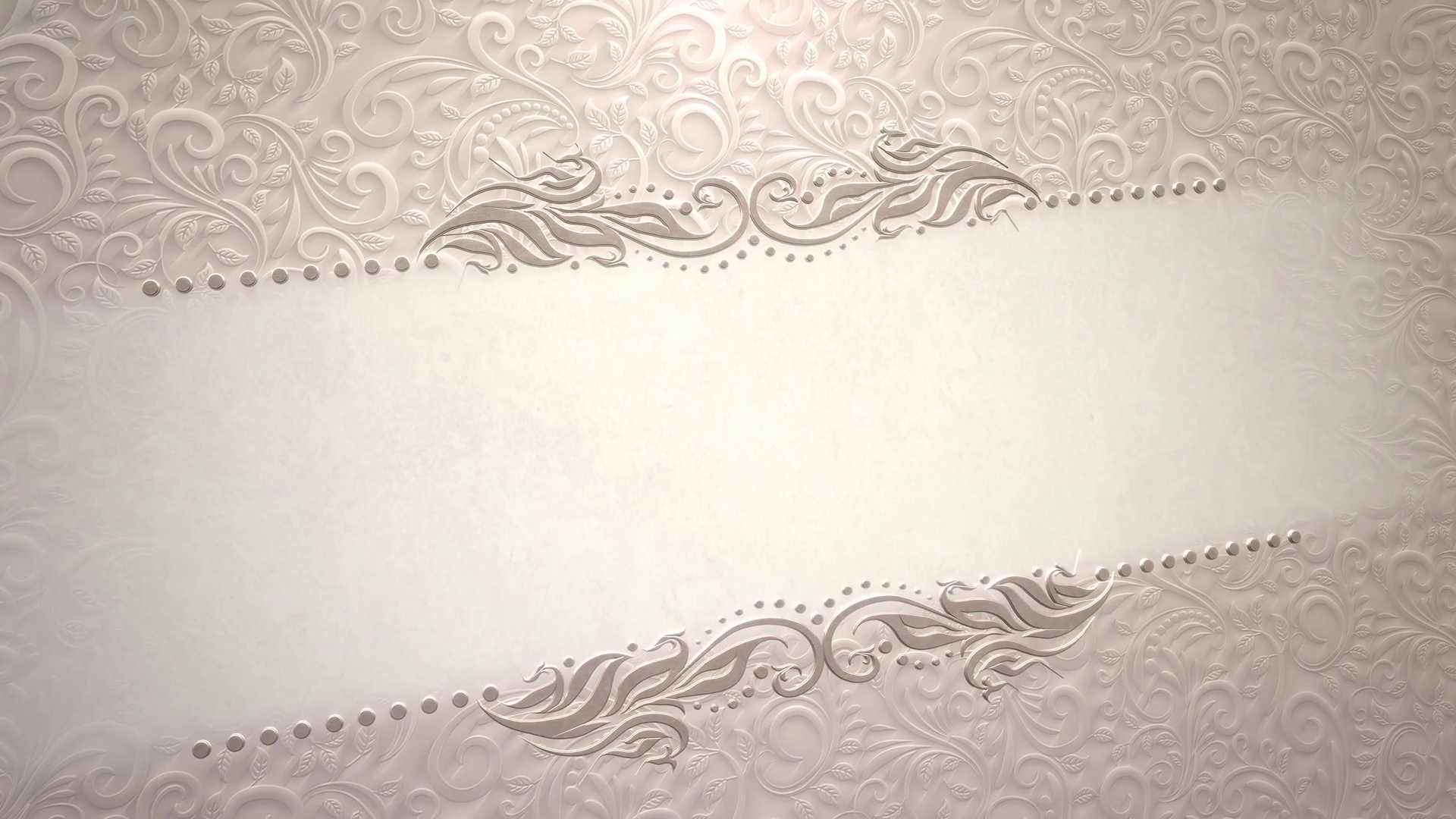 closeup vintage frame with flowers motion wedding background elegant and luxury pastel style animation footage motion background storyblocks closeup vintage frame with flowers motion wedding background elegant and luxury pastel style animation footage