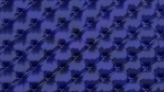 The blue soft furniture pattern