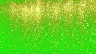 green screen stock footage free download