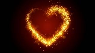 Love Motion Backgrounds Storyblocks