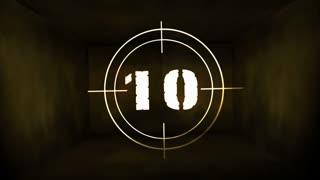 Countdown film trailer