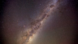 Primal Earth Images Night Sky Only Milkyway Stars Cosmos