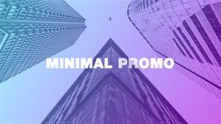 Corporate Presentation