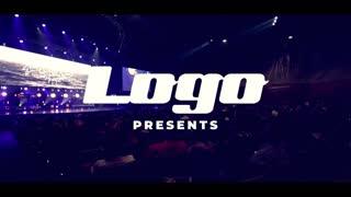 Event Promo 4K