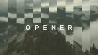 Opener dynamic Stomp