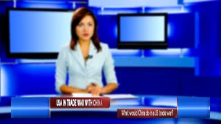 Modern And Clean Broadcast News Pack